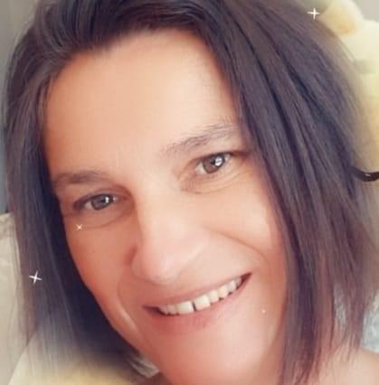 Créatrice de Gym Attitude - Célia Maurois