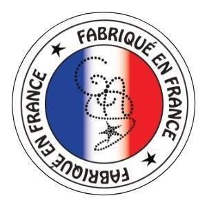 Gym Attitude Fabriqué en France